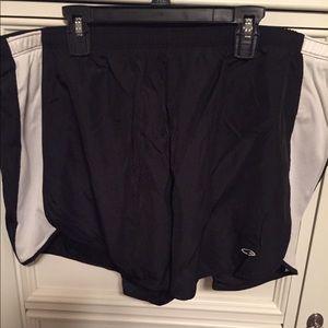 C9 Champion Shorts - Size XL